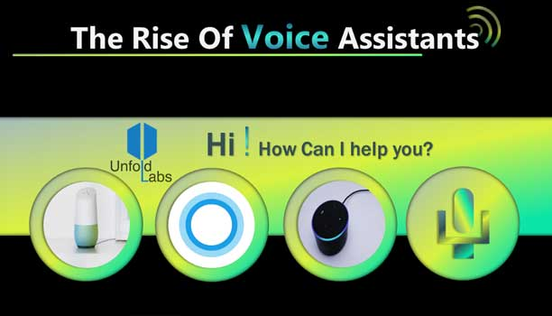The-Rise-of-Voice-Assistants